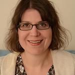 Kristin Dalby